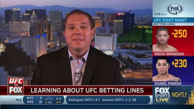 Espn betting lines mlb video blackjack betting strategy