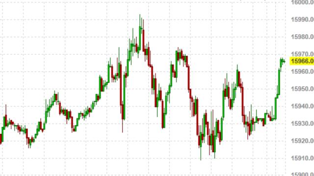 bernanke speech Speech deflation: making sure it doesn't happen here ben s bernanke  abstract remarks before the national economists club, washington, dc  download.