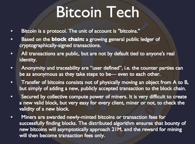kraking trumpas bitcoin