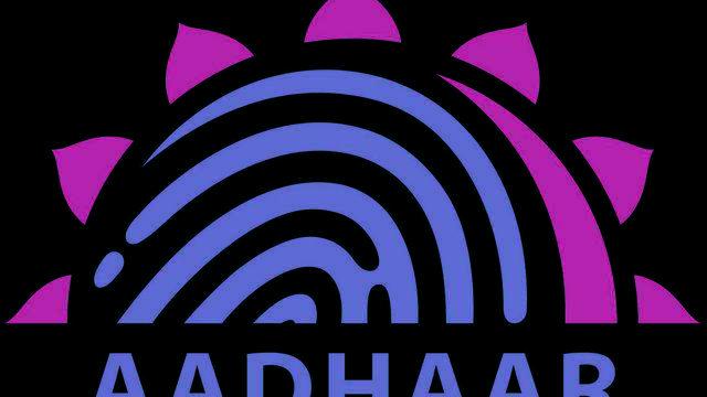 Aadhaar Gaining More Teeth, To Play Key Role In 'Banking For