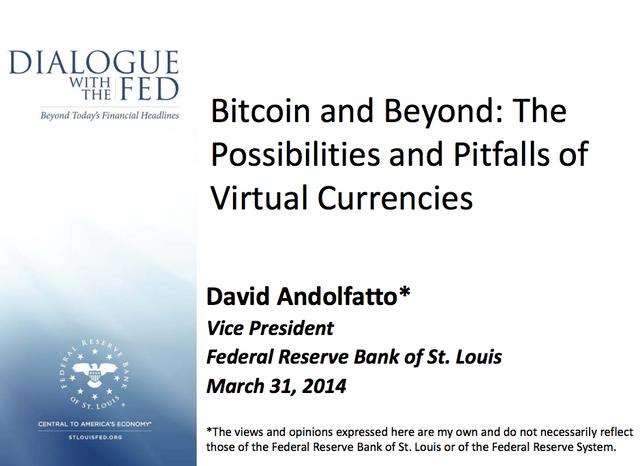 Tones market analysis 99999 how low can bitcoin go