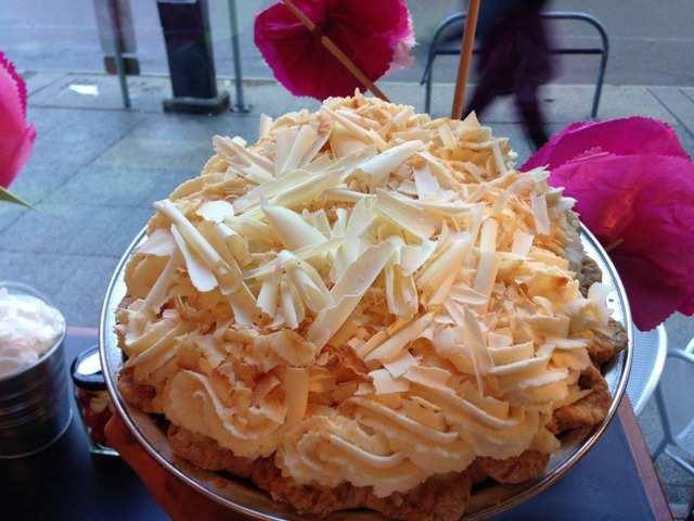 The Best Dessert In Every State | BusinessInsider