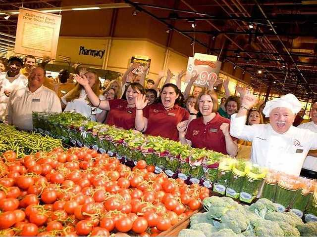 the cultural value of food market The symbolic significance of food eaten in religion is more important than the nutritional value for example, the consumption of these foods can determine and reestablish the relationship between man and god, and between people.