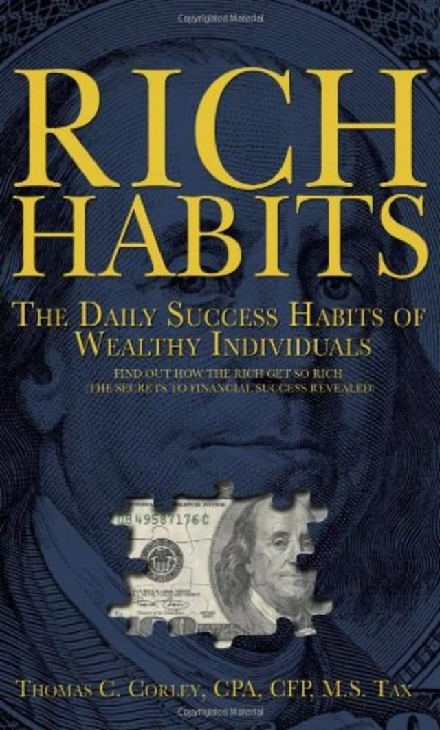 sethi i will teach you to be rich pdf