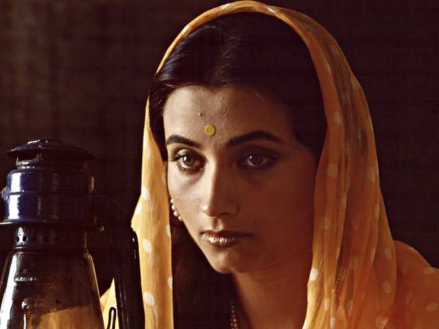 Pakistani Actresses That Tried Their Luck In Bollywood