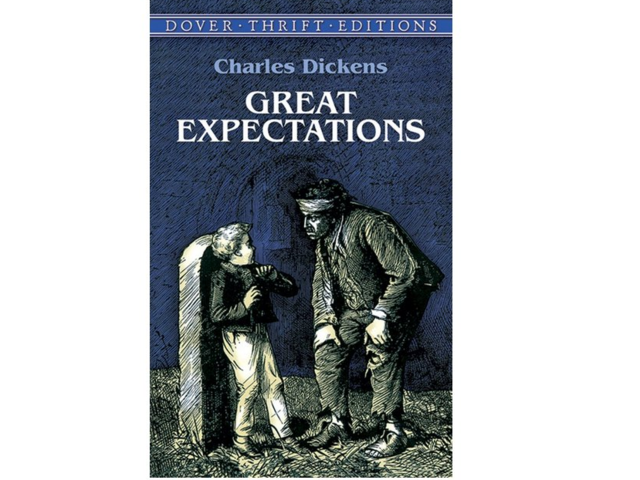 an essay on charles dickens Introduction this report will talk about the life of a famous author, charles dickens it will tell you about his early, middle, and later years of his life.