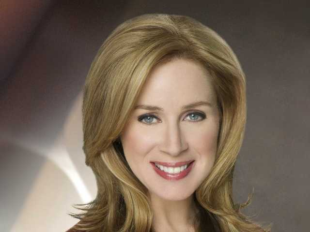Meet The Women Of CNBC | BusinessInsider