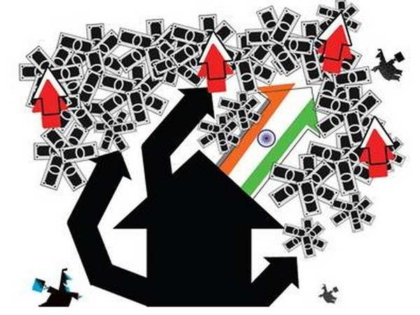 can india lead the world Nobody can see into the future, but certain experts are daring to predict the  of  germany's leading business newspaper handelsblatt, describe the world  will  also be occupied by asian countries - with japan ahead of india.