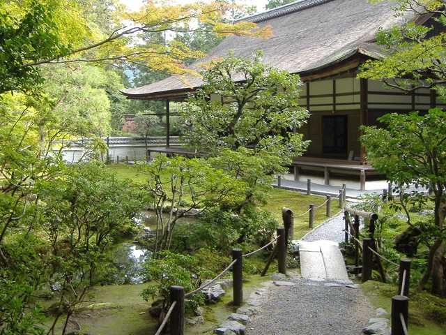 He also owns a historic garden villa in Kyoto, Japan, which was reportedly listed for $86 million, though the price he paid is unknown.