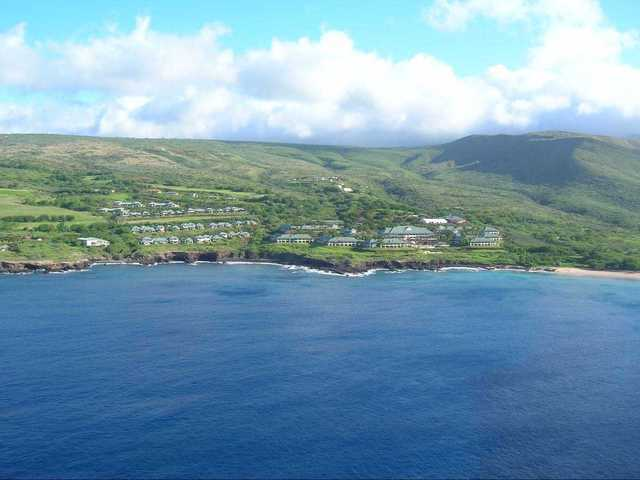 In February 2014, Ellison reportedly purchased 21 more residential properties near the Four Seasons Resorts Lanai at Manele Bay, spending a little more than $41 million.
