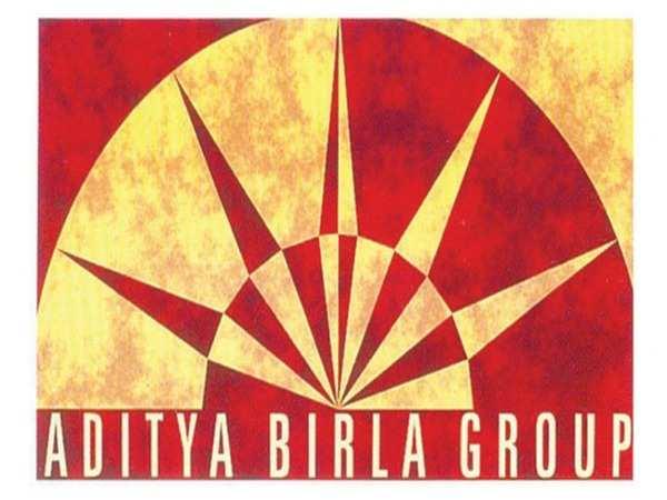 Aditya Birla Group : Aditya birla group is reaching new heights here how