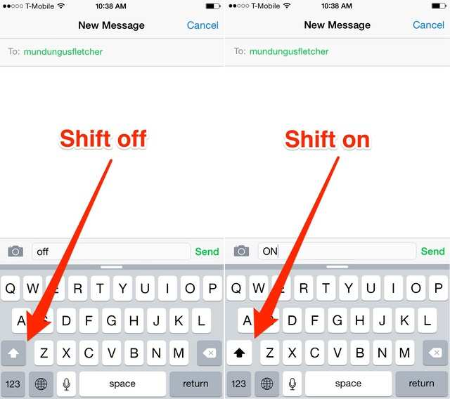 The most important new features coming to your iPhone that Apple didn't tell you about
