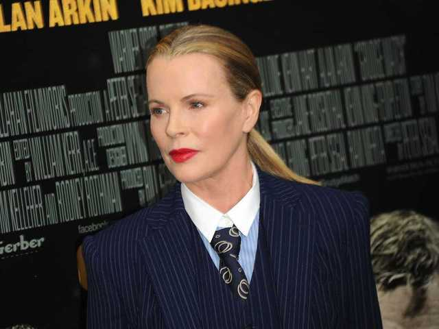 main line pictures v kim basinger for breach of contract Learn more about frank rothman, judge, legal elite online including contact information, career history, news and intelligence.