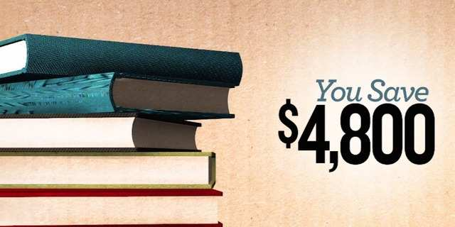 making college tuition cheaper essay 5 ways students can make college more affordable by johanna sorrentino 11:14 am edt december 15, 2015 share tweet pin sms send email when it comes to the world.