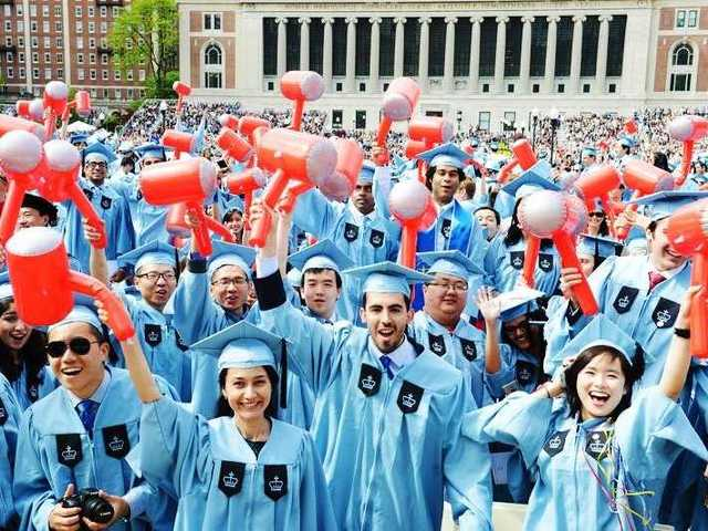 Electrical Engineering yale university courses offered