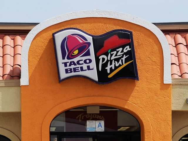 taco bell scandal 10 lessons chipotle must learn from jack in the box and generate negative publicity and refresh the public's memory of the scandal taco bell's new hot.