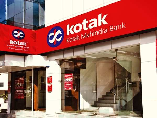 Kotak Mahindra Bank Housing Loan 28 Images Kotak