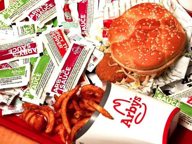 a discussion on the success of fast food restaurants Fast casual makes up about 7 percent of the $435 billion restaurant industry, but   leading chains are capitalizing on their successful formulas to create new.