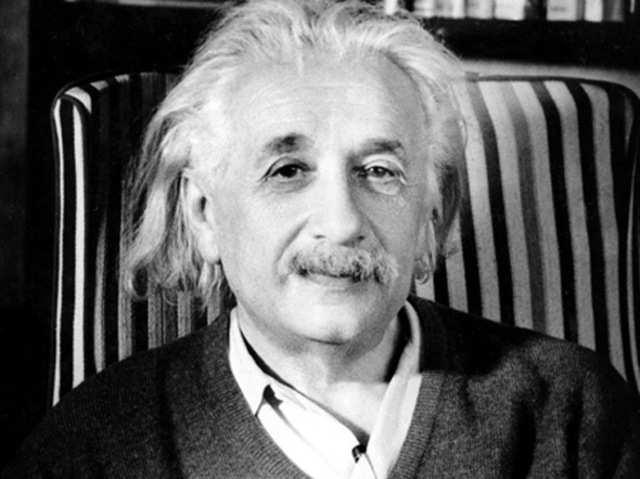 On relativity
