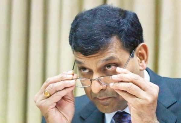 i do what i do raghuram rajan pdf