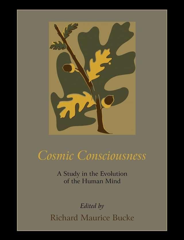 a study on consciousness