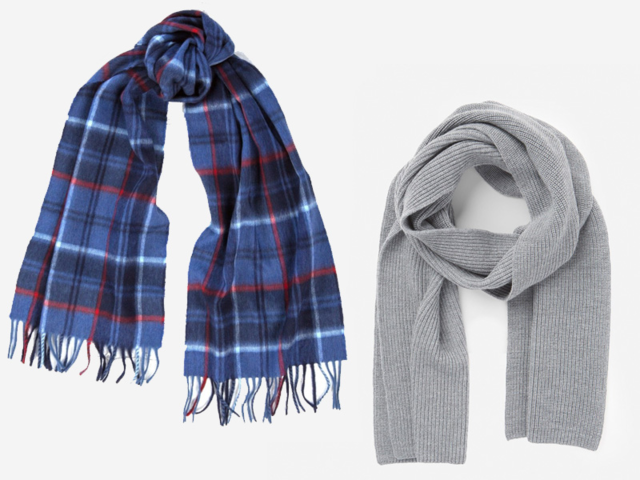66e9416d9f58f8 A real (warm) scarf | Business Insider India