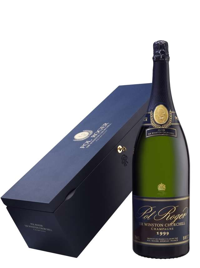 The 10 most expensive champagne bottles on the planet | BusinessInsider