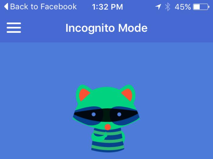 Likes limit okcupid OkCupid Review