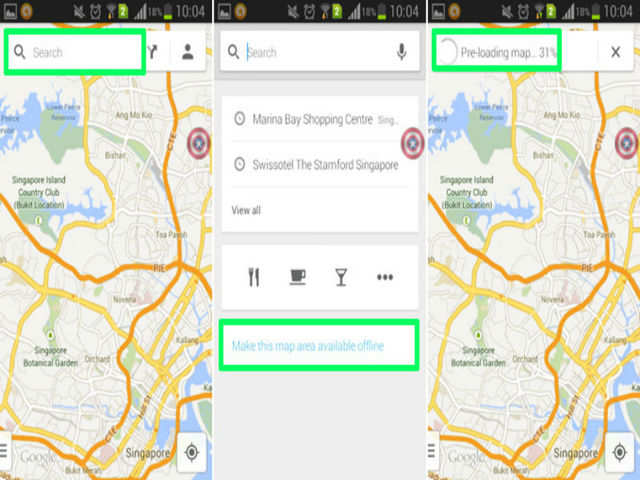 How to use Google Maps offline | Business Insider India Can Google Maps Be Used Offline on google maps web, google maps print, google maps lv, google maps de, google maps hidden, google maps android, google maps online, google maps desktop, google maps error, google maps 2014, google maps iphone, google maps cuba, google maps advertising, google maps home, google maps search, google maps windows, google maps 280, google maps mobile, google maps lt,