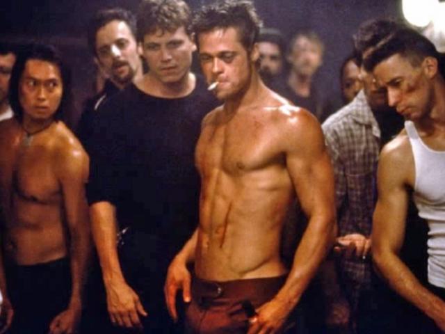 7b04b10a389 Brad Pitt in