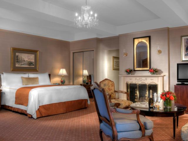 20 Hotel Elysee Business Insider India