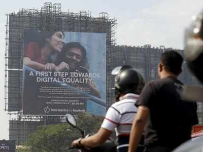 India's rejection to Free Basics may hurt Facebook even deeper; cause universal impact
