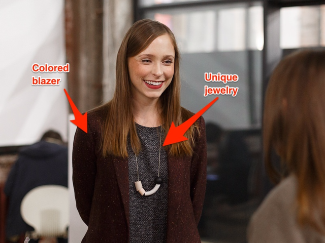 Heres What The Smart Casual Dress Code Really Means Businessinsider