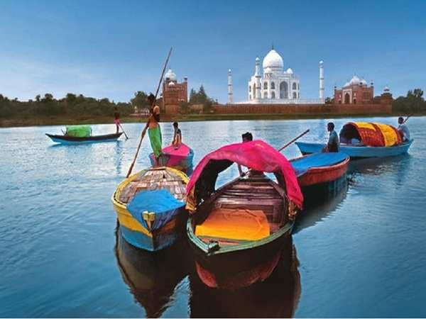 The 11 Most Beautiful Places In India For Travellers Business Insider India