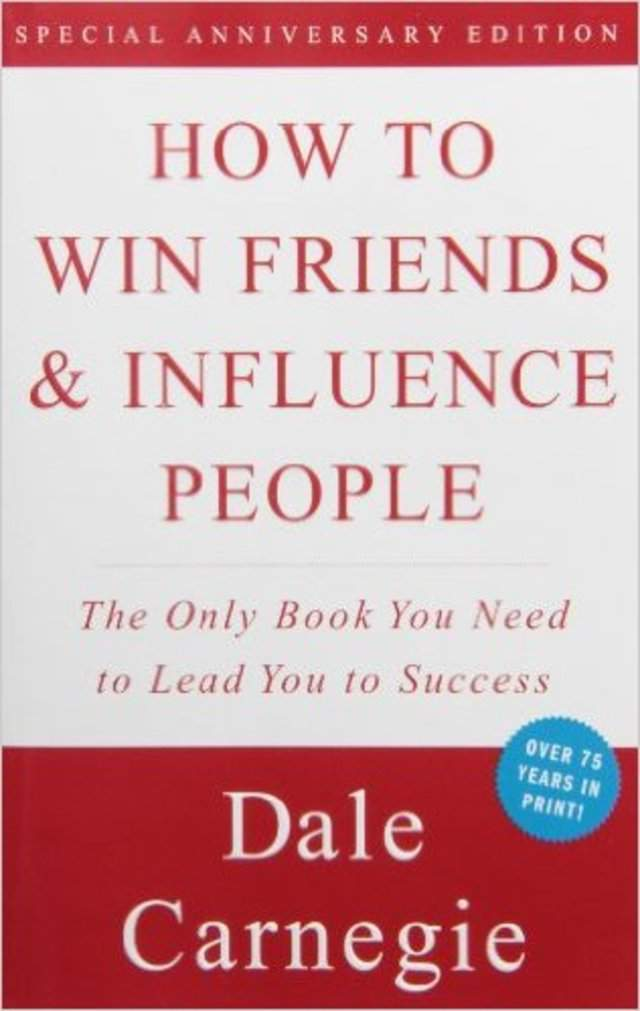 the influence of a persons personality on his friendships When you know their personality profile, you can make better  shun the  spotlight (though they typically have many friends and like engaging  the most  prominent of many that influence the way people act in the workplace.