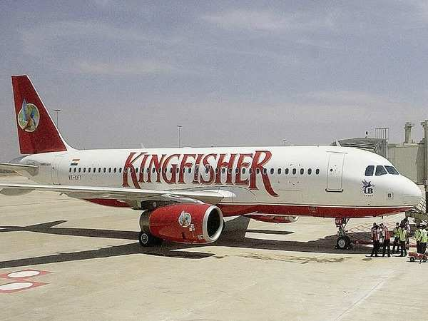 marketing strategies of kingfisher airlines in india tourism essay Qatar airways, singapore airlines, air india, jet airways, and gulf air as its competitors 11 statement of the problem biman bangladesh being a relatively new airline from a third world developing country, with very.