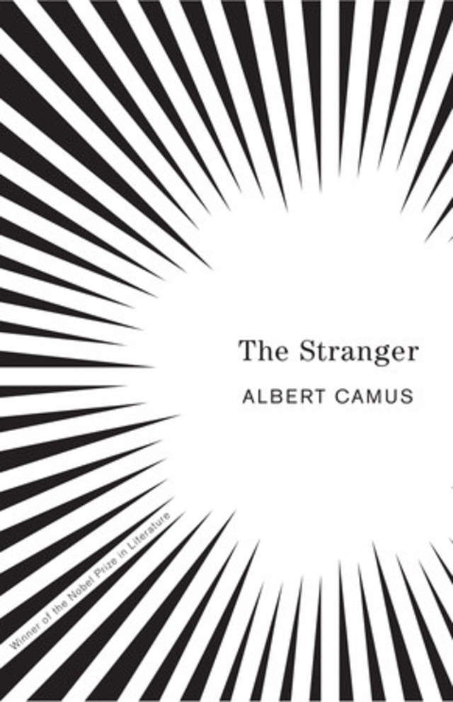 a character analysis of meursault in the stranger by albert camus I think that for most of the duration of the stranger, meursault is anything but   albert camus (author)  blobbertina blobphus, read and taught the stranger   to free will, how would one describe mersault in camus' novel the stranger.