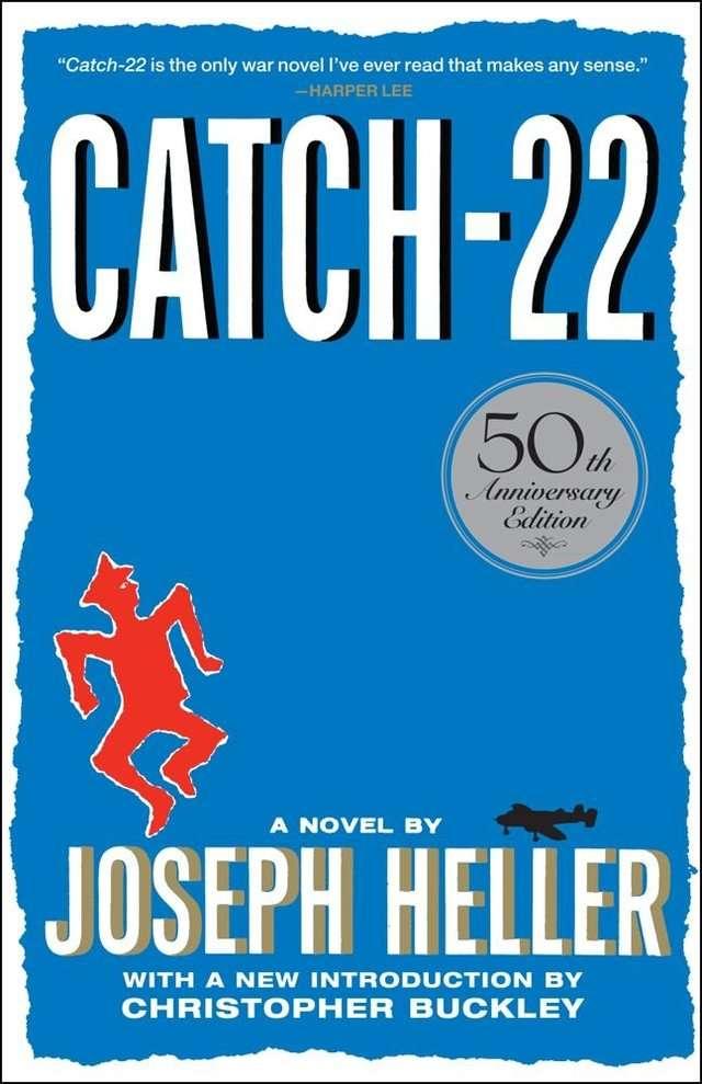 the moral development of captain john yossarian in the novel catch 22 by joseph heller