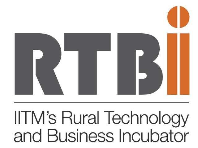 technology business incubators