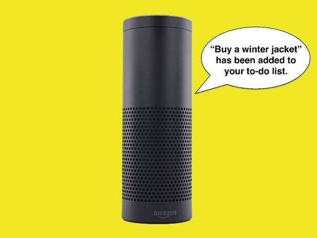 alexa what time is it business insider india