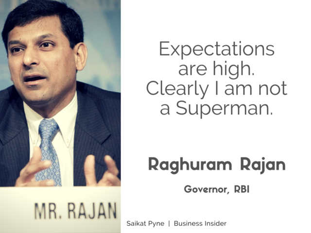 12 resume of raghuram rajan manmohan singh bio in