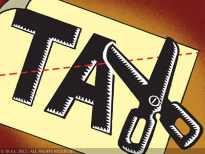 Only 4% Indians filed tax returns in 2015-16, reveals government's data