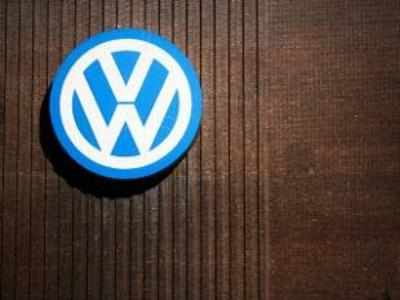 Emissions scandal: Volkswagen may cut jobs in Pune plant
