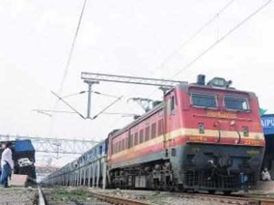 Now, cancel your confirmed train ticket by just dialing 139