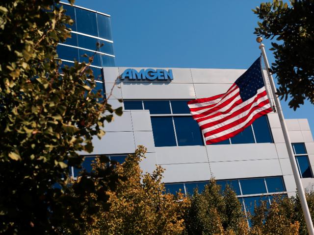 Gilead employee stock options