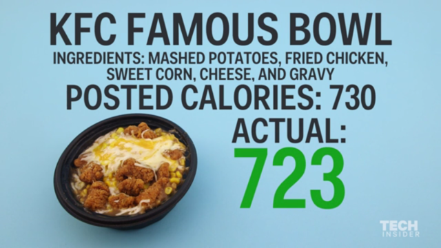 Calories in Kfc French Fries based on the calories, fat, protein, carbs and other nutrition information submitted for Kfc French Fries.