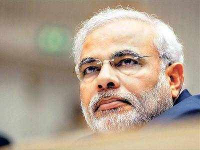 PM Modi, top ministers keep assets in real estate, banks; stay clear of stocks