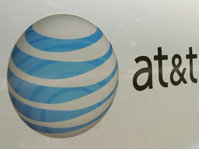 4. AT&T