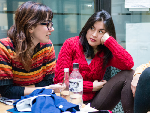 The 5 most common coworker dilemmas - and how to solve them
