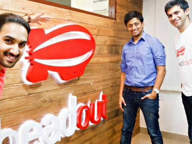 10 most promising Bengaluru-based startups to watch in 2016